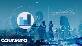 Data-Driven Decision-Maker: Business Analytics Executive Overview