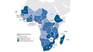 The Data Challenges of Measuring Poverty in Africa