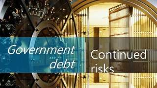 Debt Management in a Dynamic World: Coping with Capital Flows and Hidden Risks