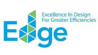 Webinar 3: Step-by-step process for EDGE green building certification (Asia, East Asia)