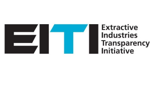 EITI Community of Practice (CoP)