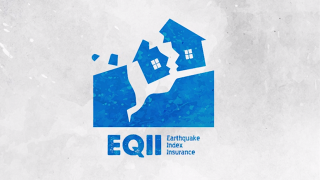 Earthquake Index Insurance (EQII)