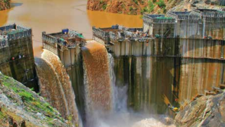 Cooperation for Dam Safety in the Eastern Nile