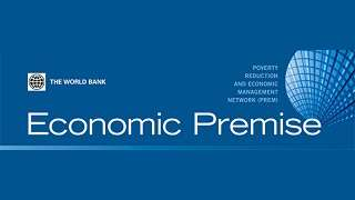 A framework to assess the fiscal risks of public bodies: Jamaica