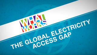 Electricity for All: Are we there yet?