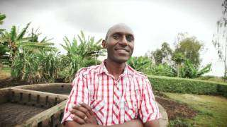 Kenya - Can the Private Sector Help Train  Youth for Jobs?