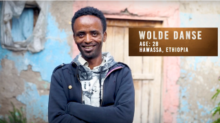 Ethiopia: Creating Good Policies that Support Climate Migrants
