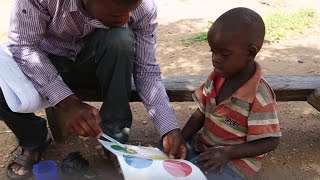 Impact Evaluations Matter: Improving the Lives of Children in Malawi