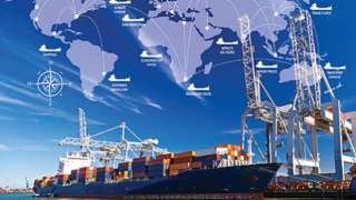 Understanding the Economic Impacts of GHG Mitigation on Shipping