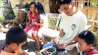 Philippines: Fostering Peaceful Communities