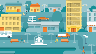 BUILDING REGULATIONFOR RESILIENCE: Managing Risks in the Built Environment to Create Safer and More Resilient Cities