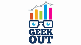 Geek Out with Tariq: The Geek and the Internet