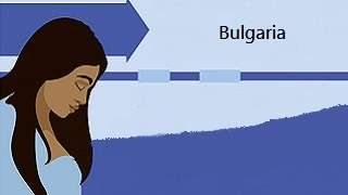 Bulgaria - Gender at a Glance