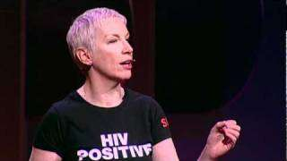 Why I Am an HIV/AIDS Activist