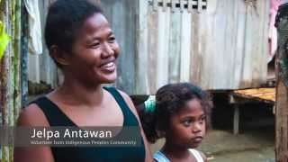 Philippines: Everyday Heroes