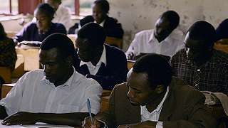 What Will it Take to Turn Around Higher Education in Malawi?
