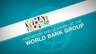 Peter Senge on Innovation and Learning in large organizations like the World Bank