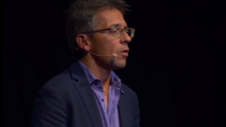 Ian Bremmer: How the US should use its superpower status
