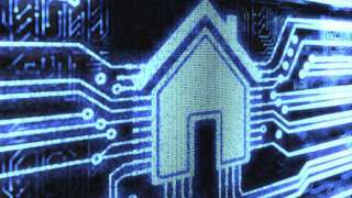 Internet of Things (Facilitated)