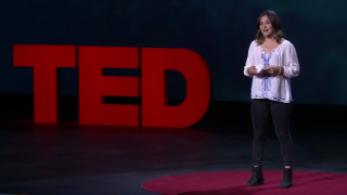 Ione Wells: How we talk about sexual assault online