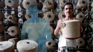 Is South Asia Creating Enough Jobs For Its Youth?