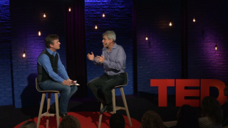 Jonathan Haidt: Can a divided America heal?