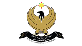 Guide to Legislative Drafting in Kurdistan Regional Government