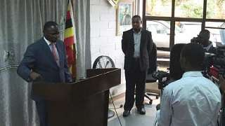 PPIAF Helps Kampala Capital City Authority Improve its Creditworthiness