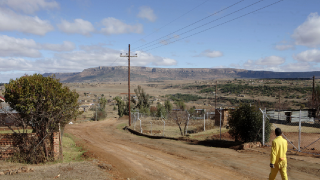 Increasing the Potential of Concessions to Expand Rural Electrication in Sub-Saharan Africa