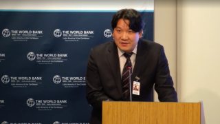 Experience of Korean Firms in Applying Disruptive Technologies in Developing Countries