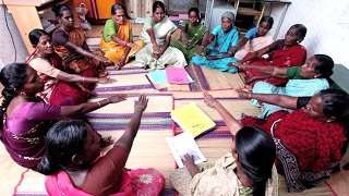 Designing and Implementing Last-Mile Service Delivery Solutions and Innovations: Lessons from India Rural Livelihoods Program