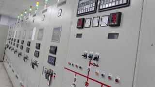 Can Utilities Realize the Benefits of Advanced Metering Infrastructure? : Lessons from the World Bank's Portfolio