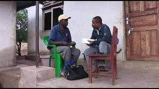 How Can You Tell If a Microloan Really Makes a Difference?