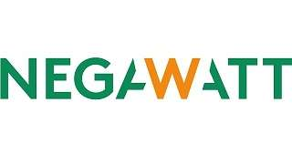 The Negawatt Challenge for Energy Efficiency