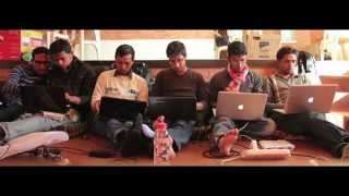 Young Innovations: Helping Development Through Nepali ICT Solutions
