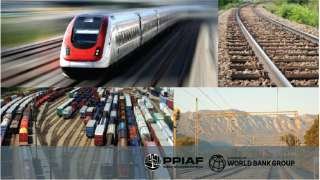 Sustainable Railways Financing