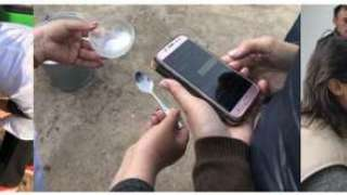 Digital Ag Series: Open Source Digital Tools Enhancing Farmers Integration into Value Chains - An Example of Application in the Dairy sector of Kyrgyzstan