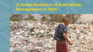 What a Waste 2.0: A Global