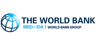 IDA 10: World Bank's Fund for the Poorest Takes on Issues for the Global Good
