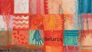 Belarus - Poverty & Shared Prosperity at a Glance
