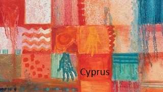 Cyprus - Poverty & Shared Prosperity at a Glance