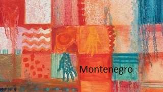 Montenegro - Poverty & Shared Prosperity at a Glance