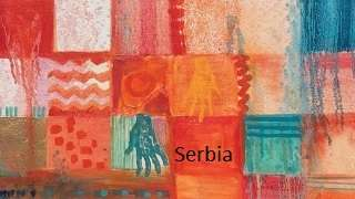 Serbia - Poverty & Shared Prosperity at a Glance