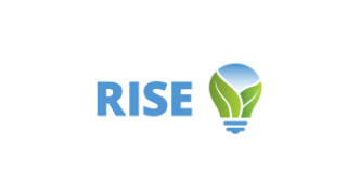 Readiness for Investment in Sustainable Energy (RISE)