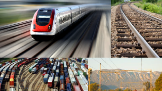 Railway Reform: Toolkit for Improving Rail Sector Performance