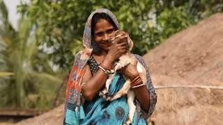 In Rural India, Women Lead the Way to Improve Livelihoods