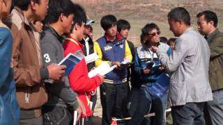 For Rural Migrants in China, Skills Make a Difference