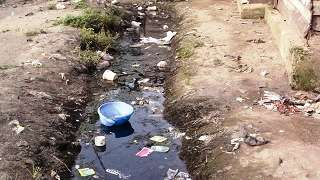 Towards Progress on Sanitation : The Case of Cameroon