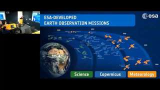 Learning Poverty: Building the Foundation of Human Capital
