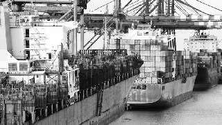 The Challenges to Small Caribbean Ports, Are there lessons to be learned from recent port reforms in Africa?